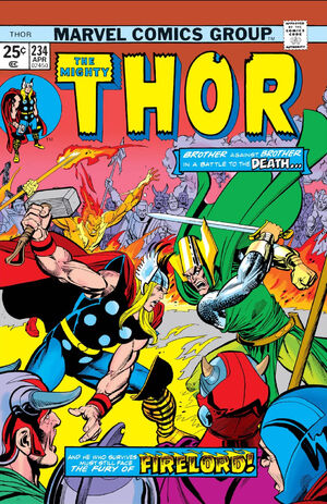 Thor Vol 1 234