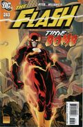 Flash vol 2 243