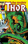Thor Vol 1 341