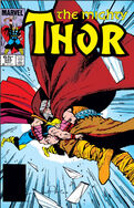 Thor Vol 1 355