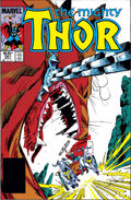 Thor Vol 1 361