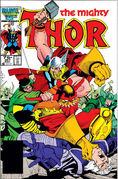 Thor Vol 1 367