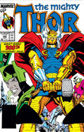 Thor Vol 1 382