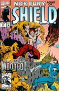 Nick Fury, Agent of S.H.I.E.L.D. Vol 3 37