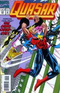 Quasar Vol 1 60