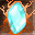 Corrupted Mana Shard Icon