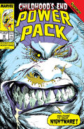Power Pack Vol 1 42