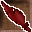 Quill of Infliction Icon