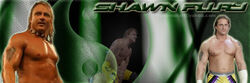 Banner-ShawnFury