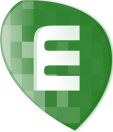 Endorpetrologo