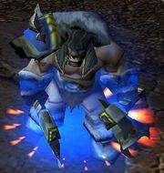 Rexxarwar3