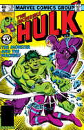Incredible Hulk Vol 1 235