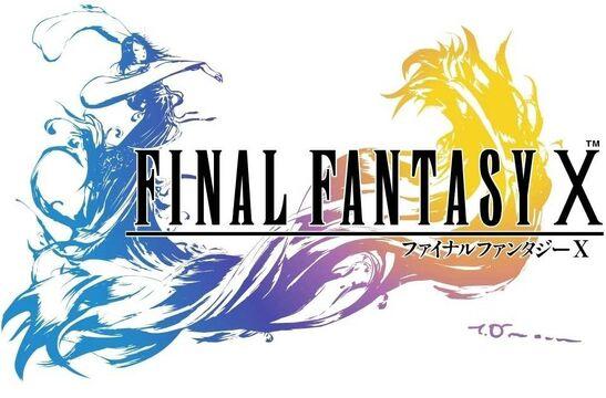 Final Fantasy IX 547px-Logo_Final_Fantasy_X