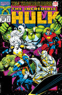 Incredible Hulk Vol 1 415