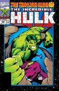 Incredible Hulk Vol 1 416