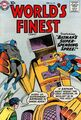World&#39;s Finest Vol 1 99