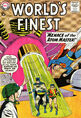 World&#39;s Finest Vol 1 101