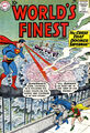 World&#039;s Finest Vol 1 115.jpg
