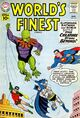 World&#039;s Finest Vol 1 116.jpg