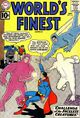World&#039;s Finest Vol 1 120.jpg