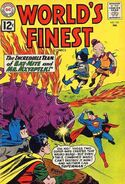 World&#39;s Finest Vol 1 123