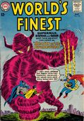 World&#39;s Finest Vol 1 133