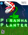 Pirahnaplant2