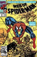 WebofSpider-Man87