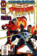 WebofSpider-Man127