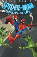 Spider-ManQualityofLife3