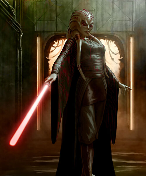 http://images1.wikia.nocookie.net/__cb20080905001557/starwars/images/thumb/a/a6/Nautolan_Fem_Sith_SWGTCG.jpg/500px-Nautolan_Fem_Sith_SWGTCG.jpg