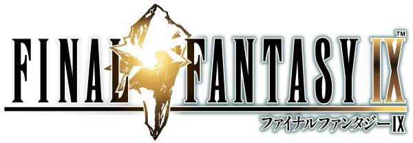 Final Fantasy IX Logo_Final_Fantasy_IX