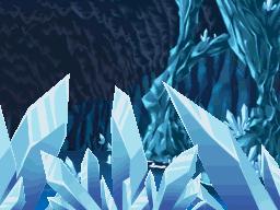 Pokemon Mundo Misterioso 2: Equipo Serennia (Respando) Cristales_en_la_V%C3%ADa_Cristalina_MM2