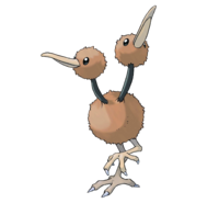 Doduo
