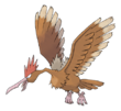 Fearow