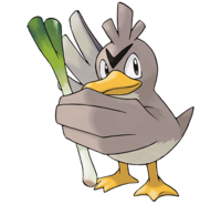 Los 151 Pokémon que eran la posta...