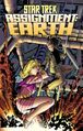 Assignment Earth TPB cover.jpg