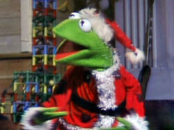 Santakermit
