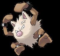 pokemons