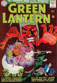 Green Lantern Vol 2 42