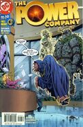 Power Company 10