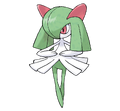 Kirlia.png