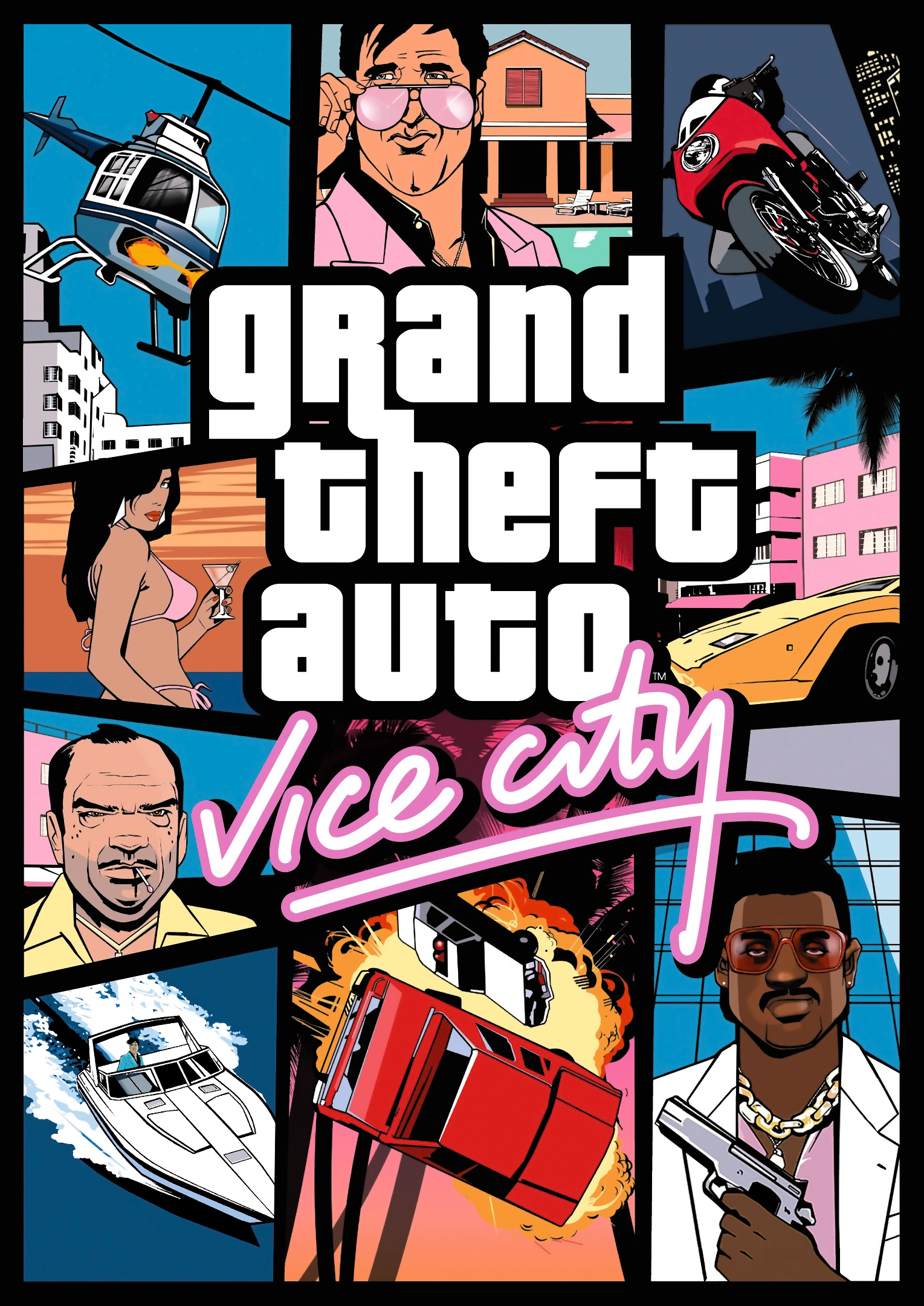 Grand_Theft_Auto_Vice_City.JPG
