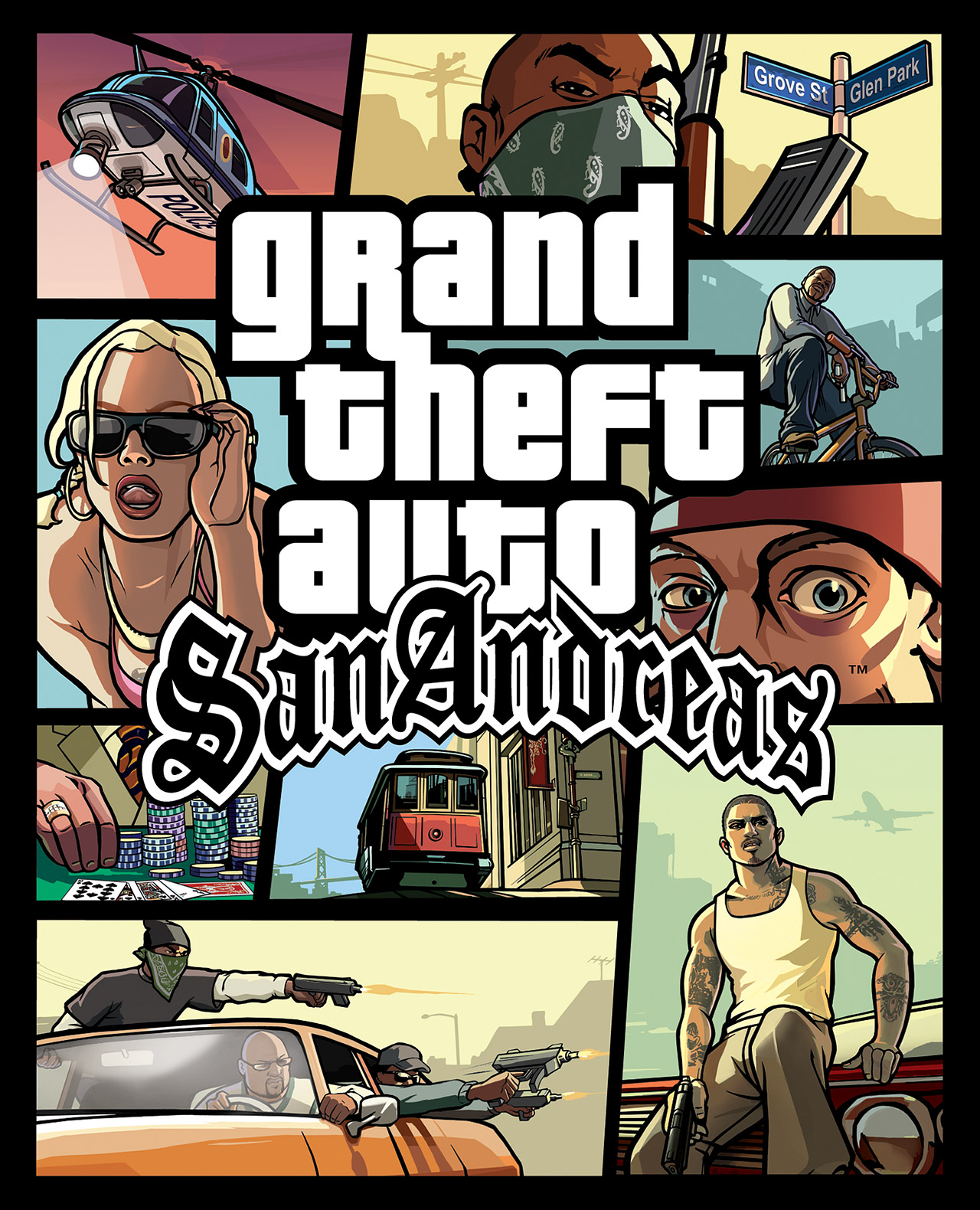 Grand_Theft_Auto_San_Andreas.JPG