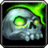 Achievement dungeon naxxramas 25man