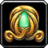 Achievement dungeon ulduar80