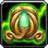 Achievement dungeon ulduar80 25man