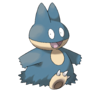 Munchlax