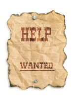 Help wanted.jpg