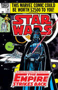 Star Wars Vol 1 39
